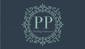 PRIVILEGE PARTNERS
